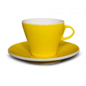 Gardenia cappuccino  giallo chiaro 170 ml