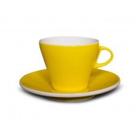 Gardenia espresso giallo chiaro 65 ml