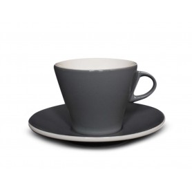 Gardenia espresso grigio 65 ml