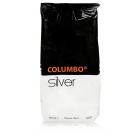 Columbo Silver Eco FD 500 g