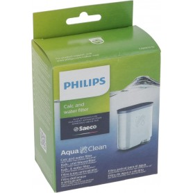 Philips Aquaclean filter