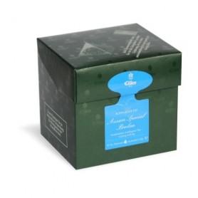 Eilles Tea Diamond Assam Special Broken 20 x 2,5 g
