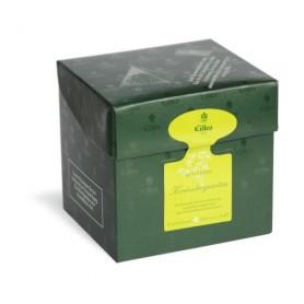 Eilles Tea Diamond Bylinkový čaj 20 x 2,5 g