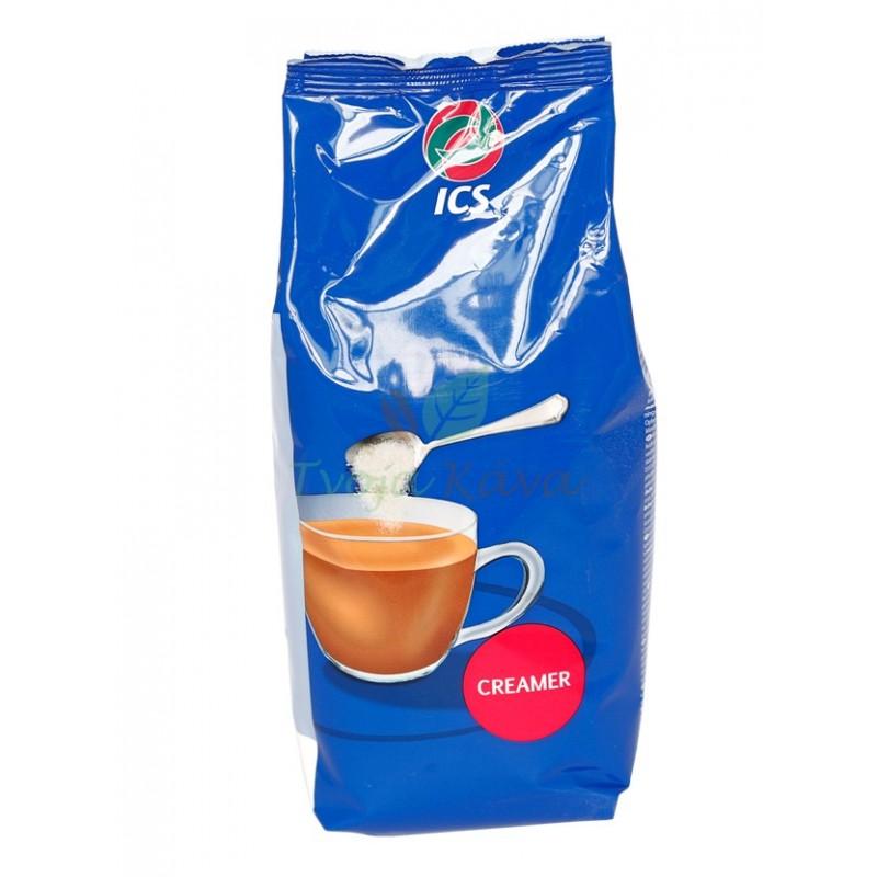 ICS whitener 1 kg