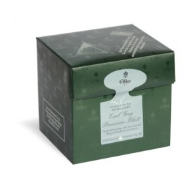 Eilles Diamond  Earl grey 20 ks x 2,5g
