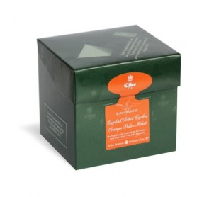 Eilles Tea Diamond English Select Ceylon 20 x 2,5 g