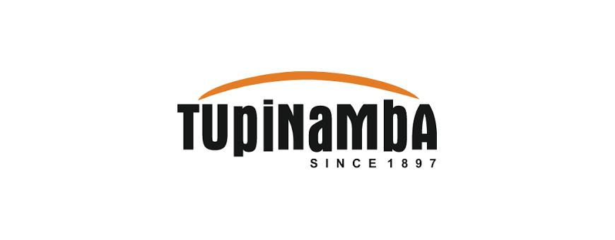 Káva Tupinamba za skvelé ceny
