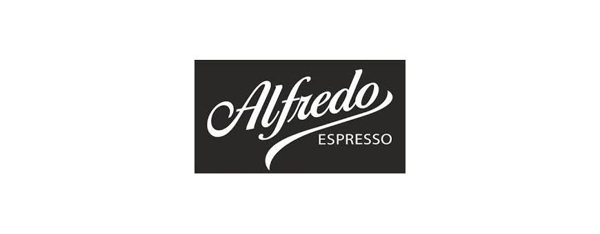 Káva Alfredo za skvelé ceny
