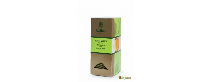 Čaj Eilles Tee Deluxe - 25ks balenia