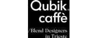 Zrnková káva Qubik - 100% Arabika