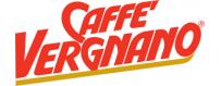 Káva Vergnano za skvelé ceny