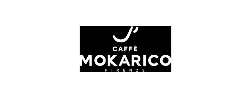 Káva Mocarico za skvelé ceny