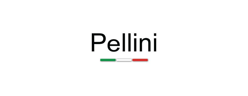 Káva Pellini za skvelé ceny