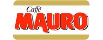 Zrnková káva Mauro za skvelé ceny