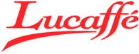 Káva Lucaffé za skvelé ceny