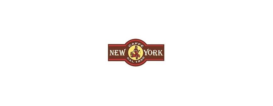 Káva New York za skvelé ceny