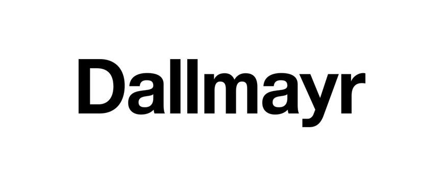 Káva Dallmayr za skvelé ceny