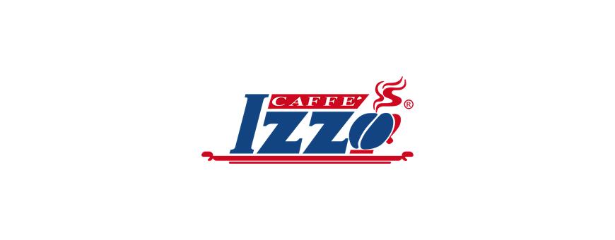 Káva Izzo za skvelé ceny