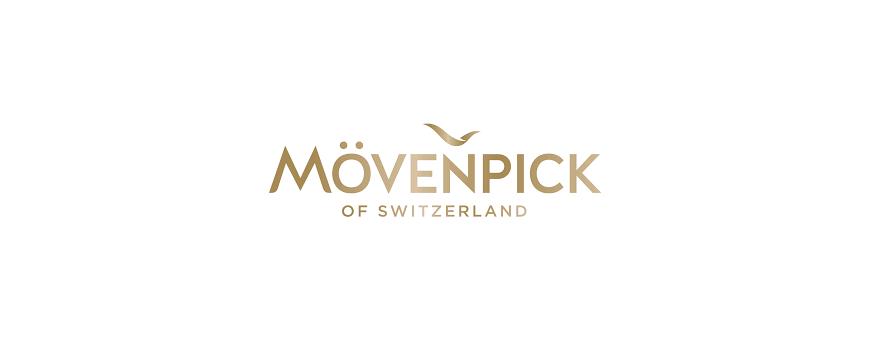 Káva Movenpick za skvelé ceny