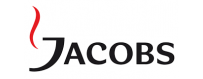 Káva Jacobs za skvelé ceny