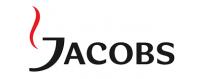 Jacobs - Zrnková káva za skvelé ceny