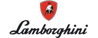 Káva Tonino Lamborghini za skvelé ceny