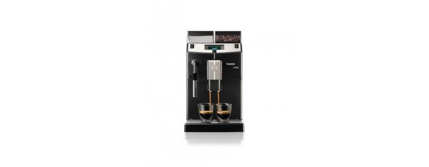 Kvalitné kávovary Philips Saeco