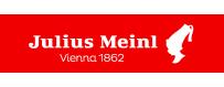 Káva Julius Meinl za skvelé ceny