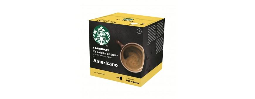 DG Starbucks